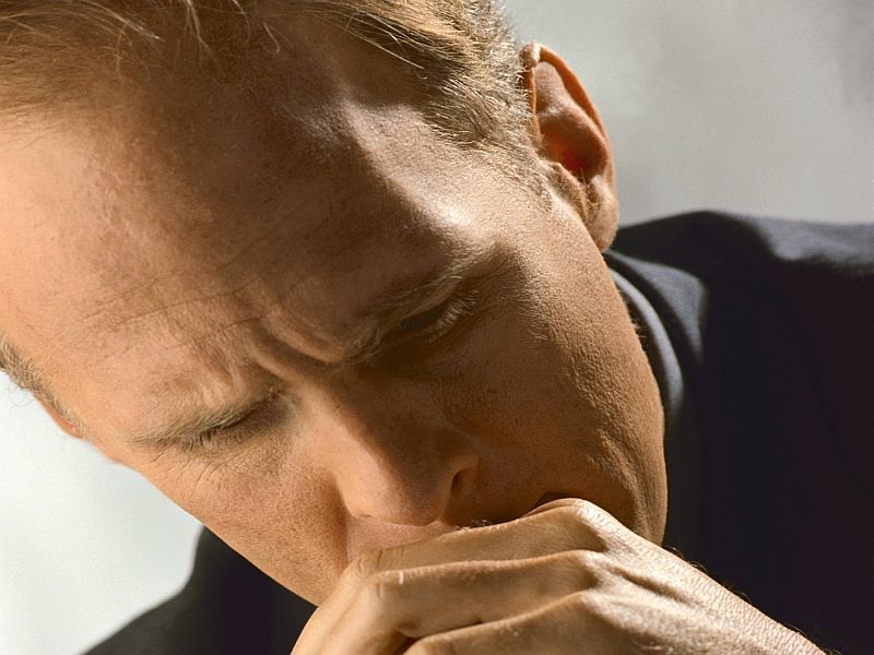 'Emotional Hangover' Can Affect Your Future Memory Prospects: Study