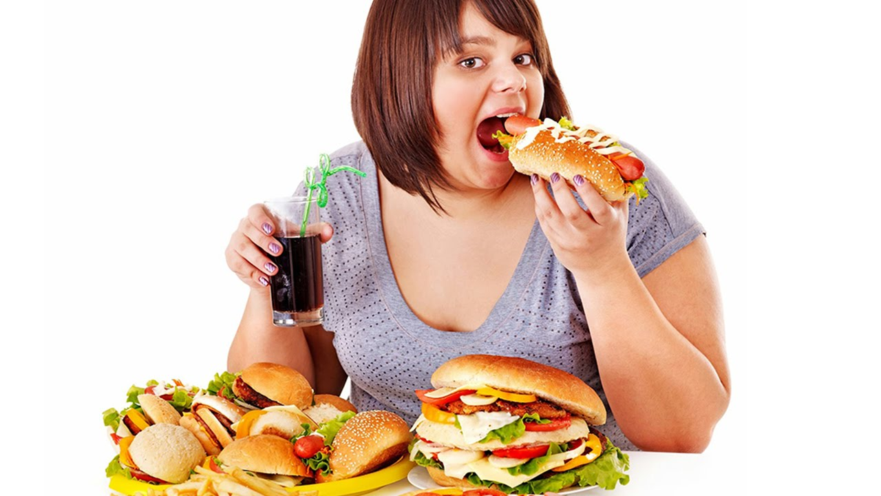 Parents with obesity have idiotic kids with developmental deficiency: Study