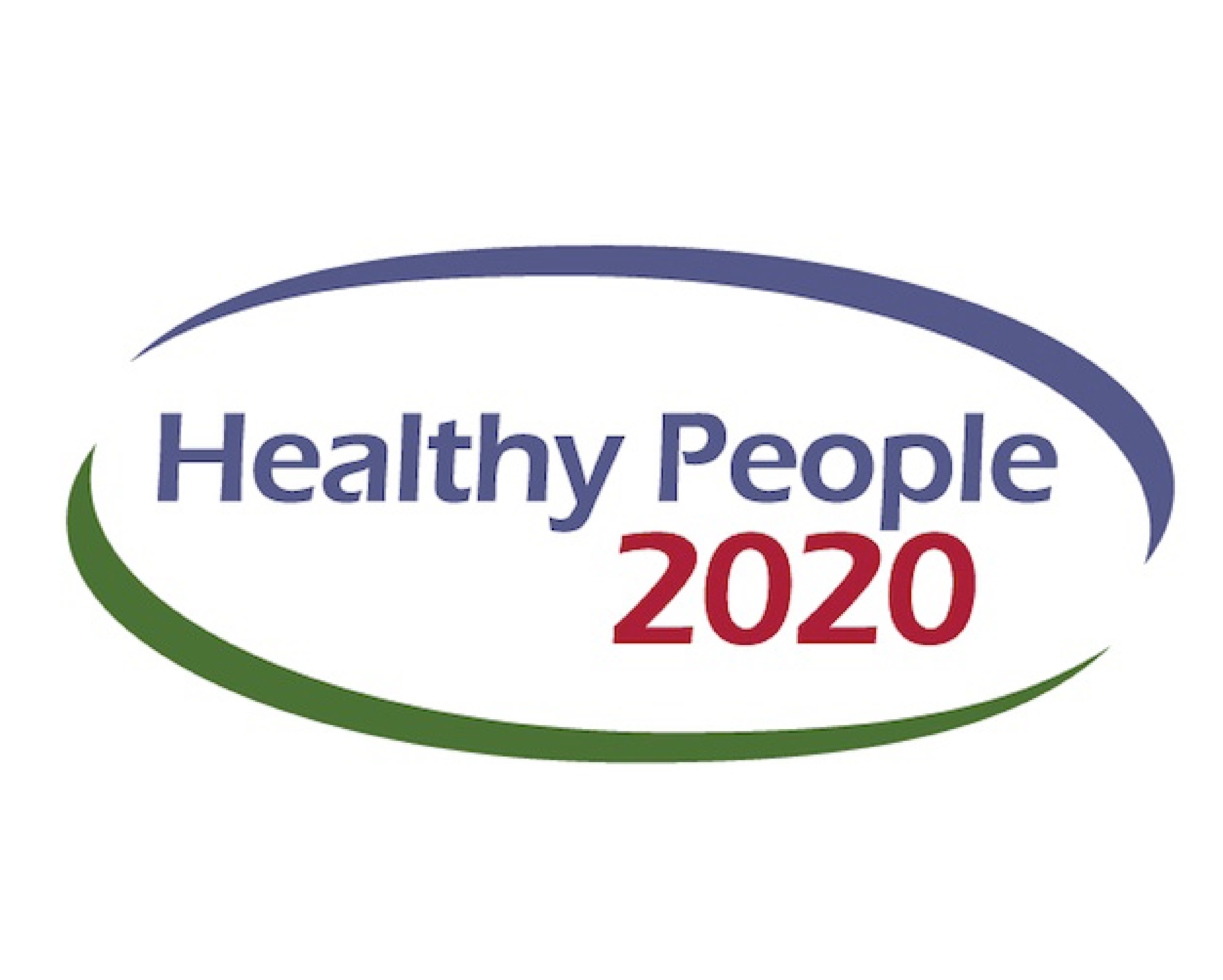 'Healthy People 2020' Round-Up: Progress In Exercising, Maternity, Childcare, and Teen Smoking Habit, but Failed To Cure Metal Health and Obesity