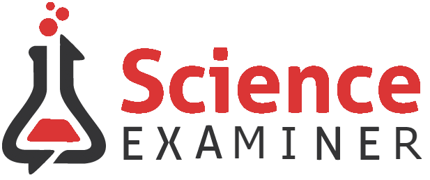 Science Examiner