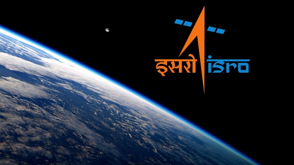 ISRO shares seven space-view pictures of Indian cities captured by Resourcesat-2A