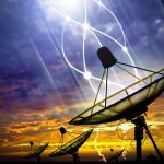 Radio Signal mystery continues as scientist again receive denser FRBs close to Milky Way