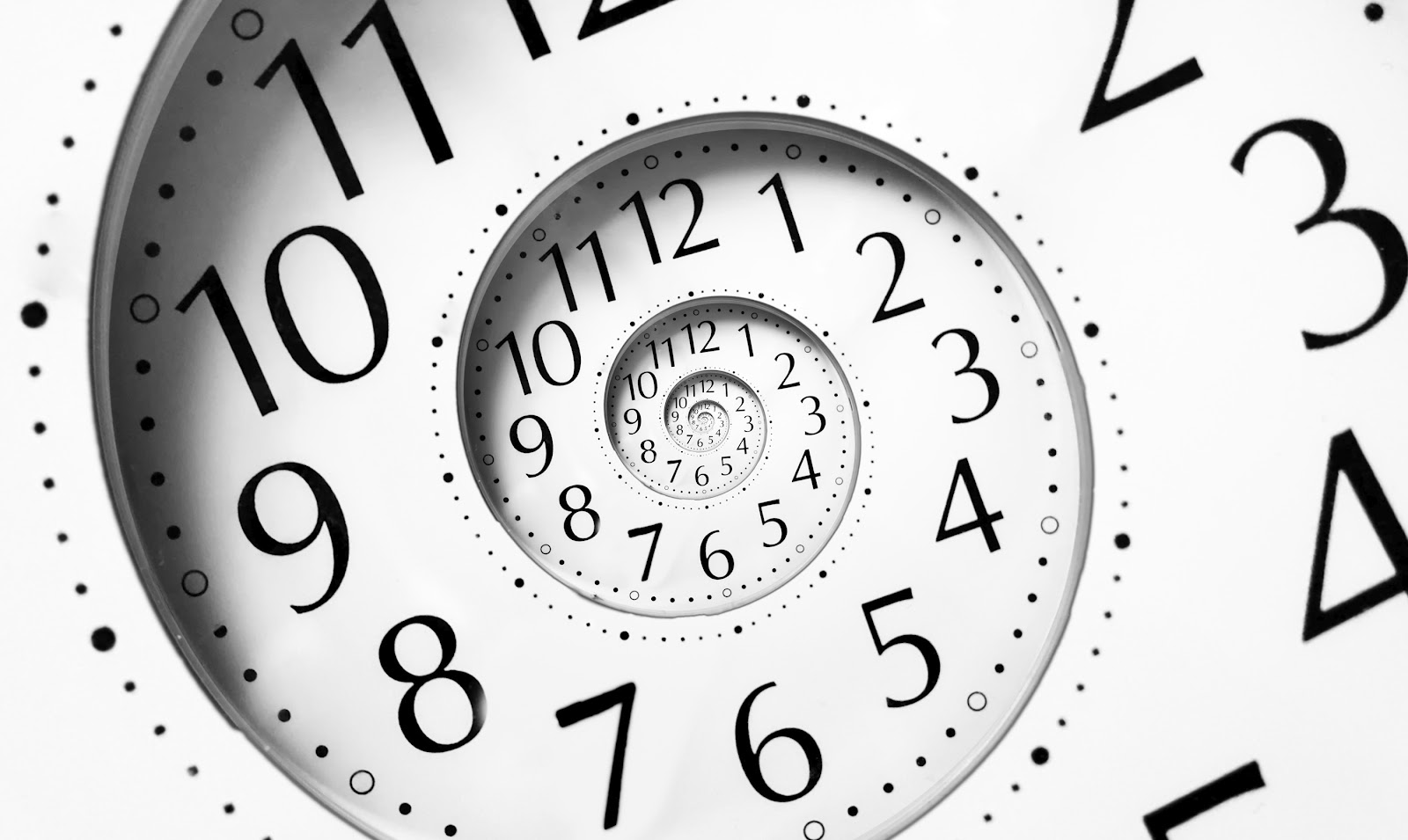 "Timekeepers will add an extra ""Leap Second"" at the end of year 2016"