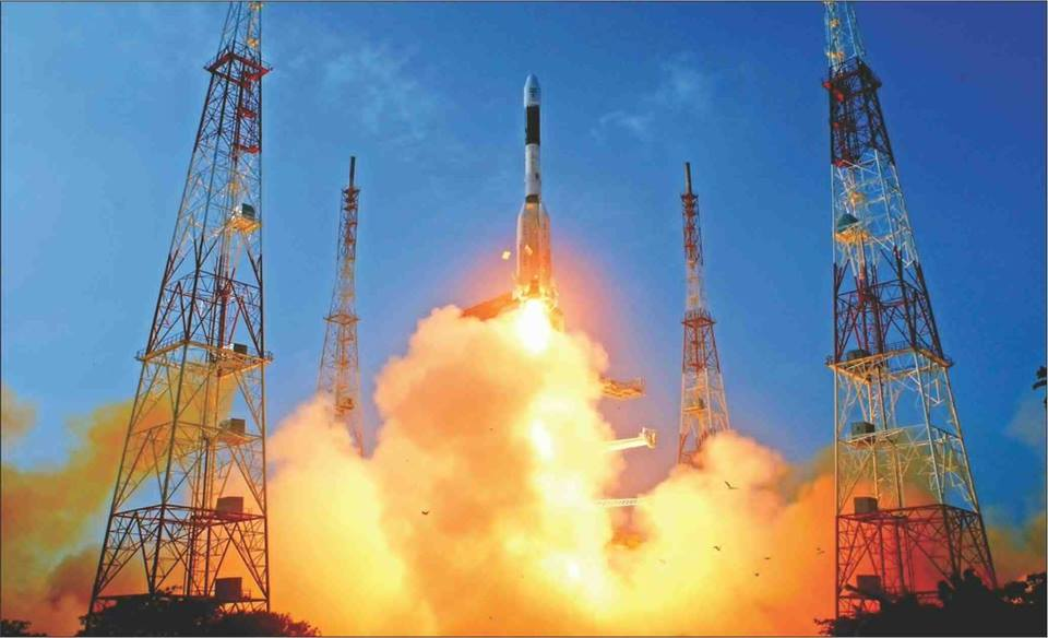 ISRO to create new milestone by launching 103 satellites simultaneously in February