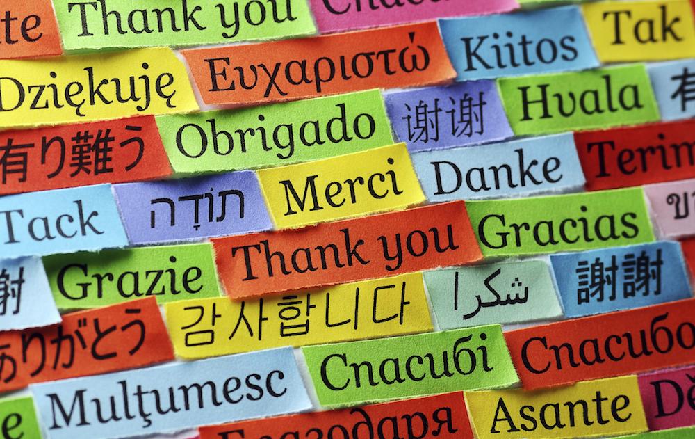 Idiom Hurdles Are Encumbering Major Findings of Global Science: Study