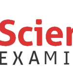 Science Examinet Full Logo