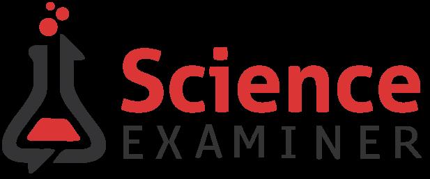 Science Examiner