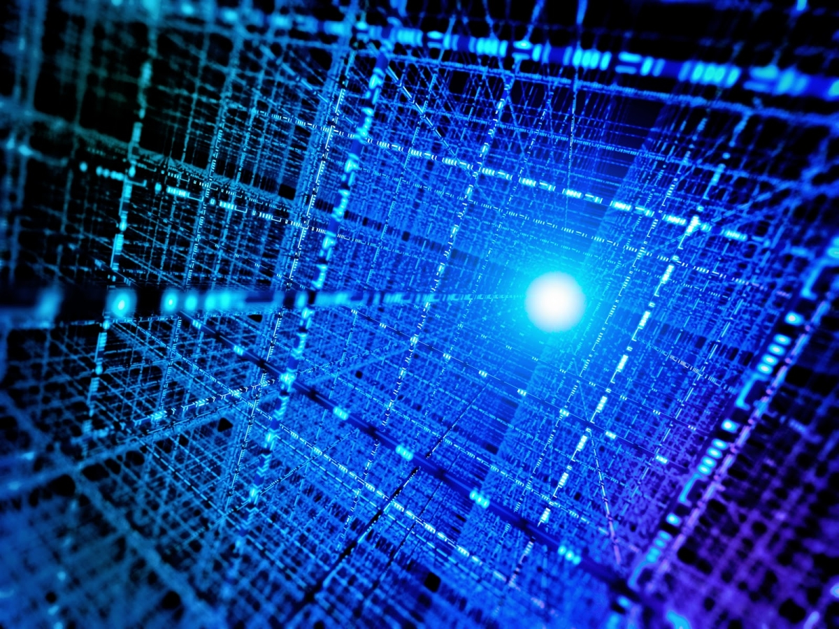 Canadian Scientists Decode Clues to Defend Quantum Computing Networks from Hackers