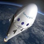SpaceX Gears Up For Hitting Its Fastest Launch Speed after the Operation of New Florida-Based Launch Pad