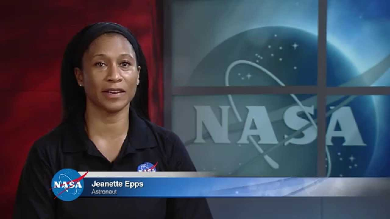 Nasa removes Black US astronaut from Space Station mission