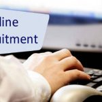 Online Recruitment Software