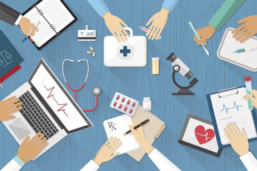Asia Pacific Patient Engagement Solutions