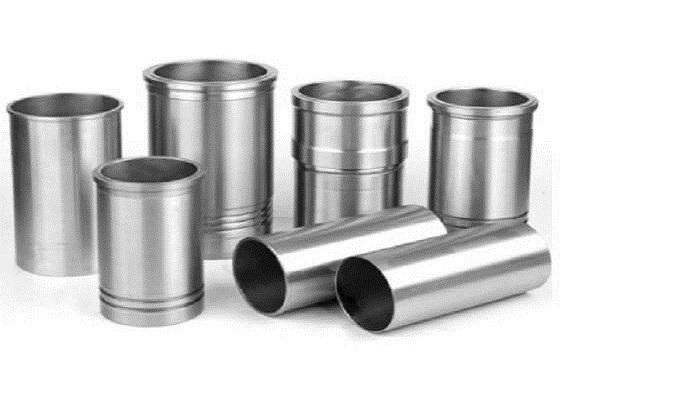 Global Automotive Cylinder Liners & Cylinder Sleeves Market 2020 ...