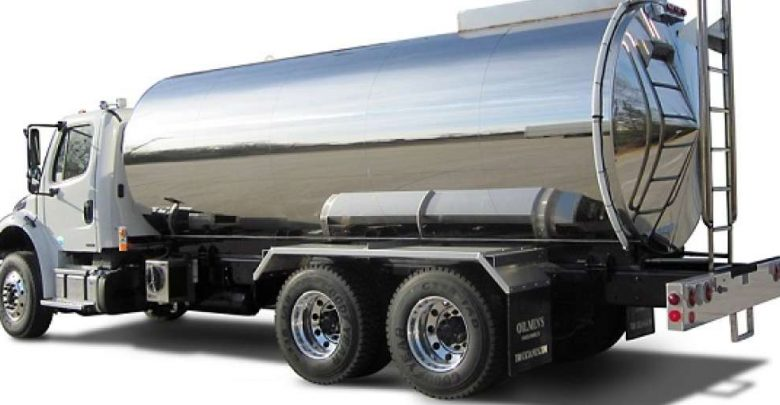 Global Automotive Fuel Tank Market – Global Industry Analysis and ...