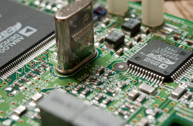 Global Automotive Integrated Circuit (ICs) Market Market-Industry Analysis  and Forecast (2017-2026)