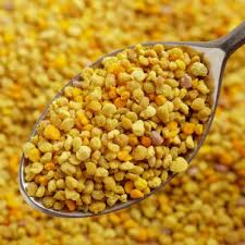 Global Bee Pollen Market Strategics Key Players 2019 - 2025 : Honey  Pacifica, Beenefits, YS Bee Farms, Sattvic Foods
