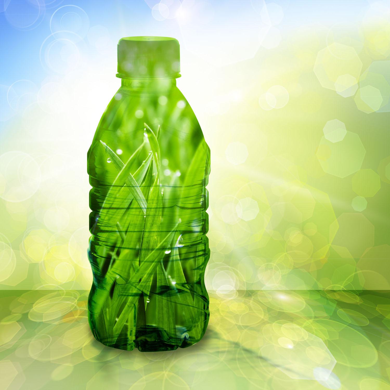Europe Bio Plastic Market – Industry Analysis and Forecast (2018-2026)