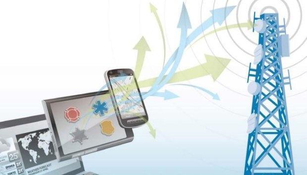 Global Public Safety Wireless Communication System Market Outlook 2019 -  2025 : Motorola, JVCKENWOOD Corporation
