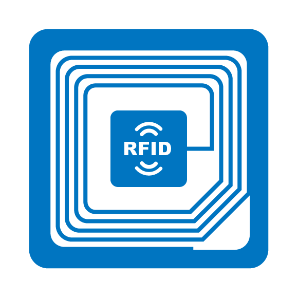 Global RFID in Healthcare Market