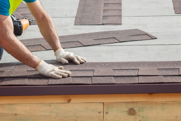 Global Roofing Adhesives Market Strategics Key Players 2019 - 2025 :  Arkema, Dove Technology, DOW, GAF, Henkel AG & Company