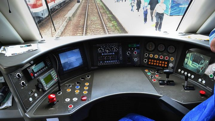 Global Train Control Systems Market – Industry Analysis and Forecast  (2017-2026)