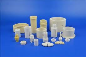 Zirconia-containing Ceramic