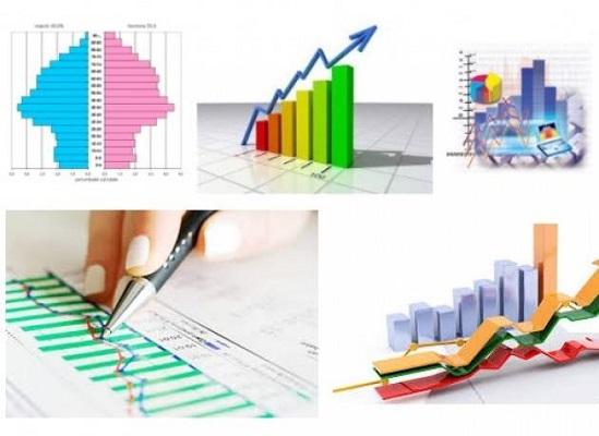 Spatial Transcriptomics Market