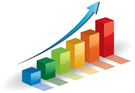Cellular Interception Market Share