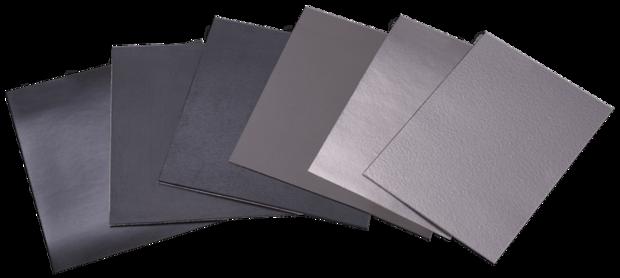 Global EMI Absorber Sheets & Tiles Market 2020 - NEC-Tokin (KEMET)