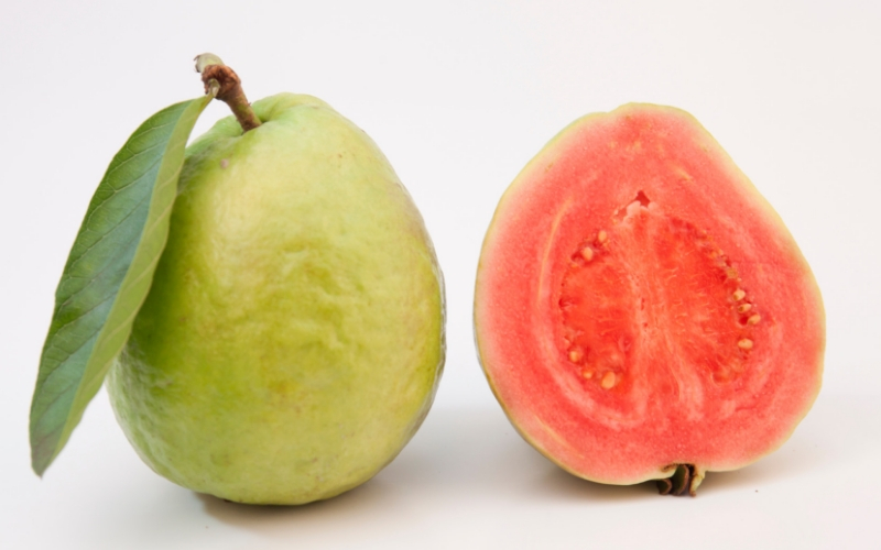 Growth of Guava Market in Global Industry | Overview, Size and Forecast 2020 -2026