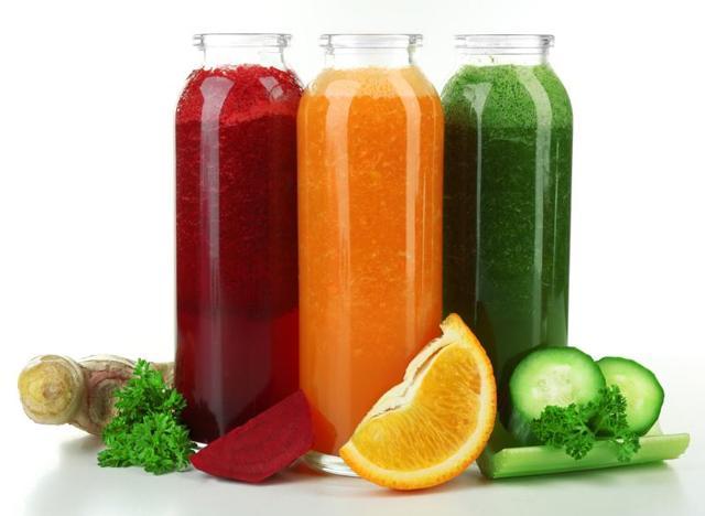 Global Health Drink Market Involving Strategies 2020 2026 Coca Cola Archer Daniels Midland Adm Campbell Soup Danone