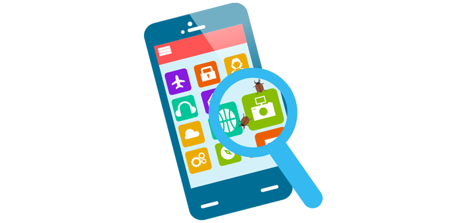 Global Mobile Application Testing Services Market Competitive ...