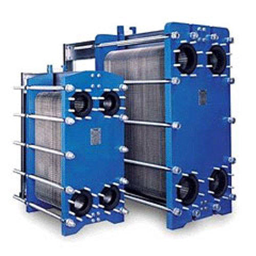 Global Plate Frame Heat Exchanger Market 2020 with (Covid-19) Impact  Analysis: Growth, Latest Trend Analysis and Forecast 2025 – Red & Black  Student Newspaper