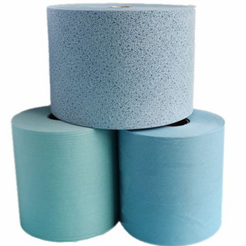 Global Polypropylene Absorbent Hygiene Products Market 2020 ...