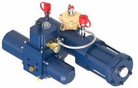 Global Valve Remote Control System (VRCS) Market Strategics Assessment 2020  : Emerson, Honeywell, SELMA Control