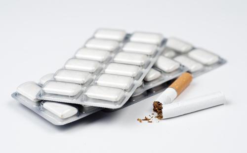 Global Anti-Smoking Products Market 2020 - Pfizer, Cipla, Novartis ...