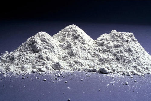 Global Blended Hydraulic Cement Market Comprehensive Analysis and Business  Growth to 2024 : Top Key Players are CalPortland, Tokyo Cement, CEMEX, DMI  Cement