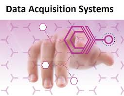 Data Acquisition Systems Market