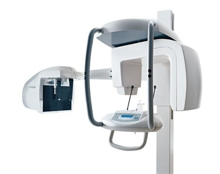 Global Extraoral X-Ray Systems Market 2020 - 3DISC Imaging, Acteon, Air  Techniques, Apixia, Aribex