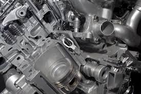 Metal Casting in Automotive Market