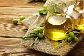 Natural Oil Polyols Nop Market (2020-2027)   Growth Analysis By ...