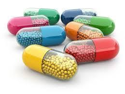 Pharmaceutical Pellets Market