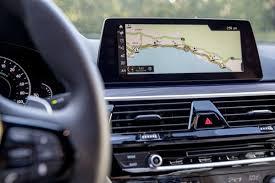 Smart Display in Automotive Market