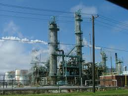 Market Research on Refinery Process Additives Market 2015 and Analysis to  2025