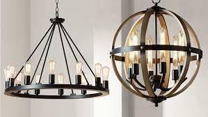 Global Chandeliers Market 2020- James R. Moder, Kichler Lighting, DE MAJO  Iiluminazione, Wilkinson, Kenroy Home